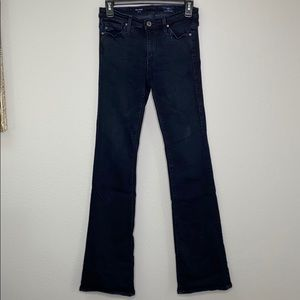 """ADRIANO GOLDSCHMIED """"The Angel"""" Bootcut Pants"""